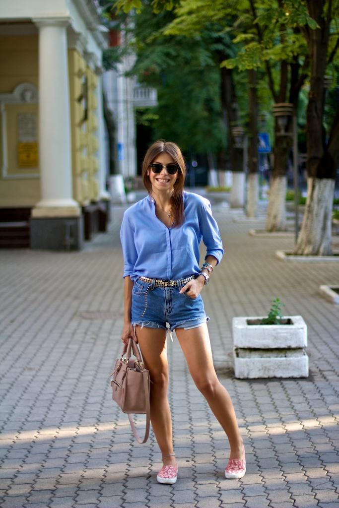 Locals-look-tanya-nikolaeva2
