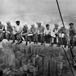 24 фотографии из прошлого с комментариями