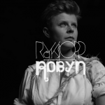 Новое видео: ROBYN / RÖYKSOPP — DO IT AGAIN