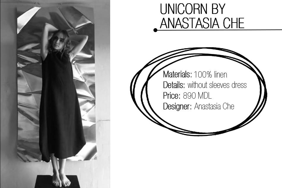 Unicorn_Top_Summer_Local_Dresses