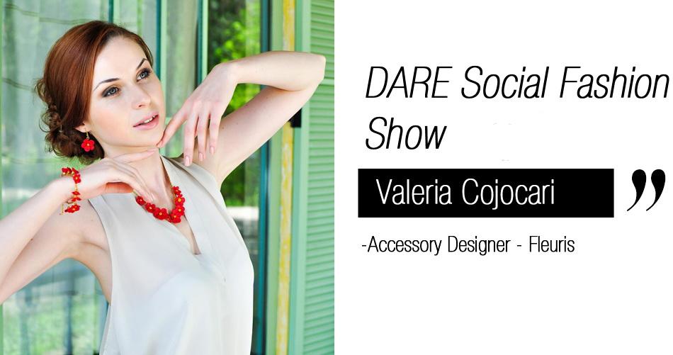 Valeria Cojocari_Dare_Social_Fashion_Show