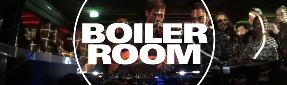 boiler-room-breach