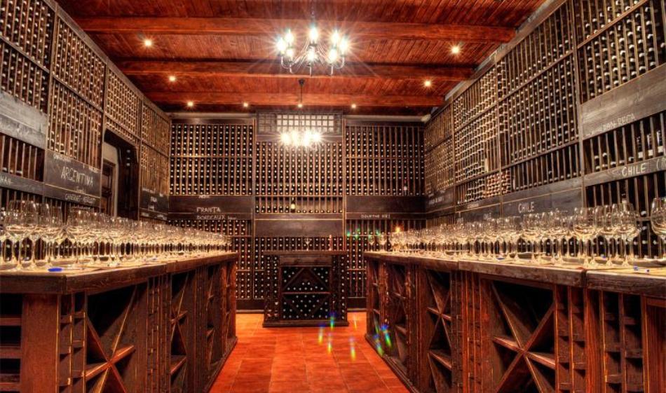 _chateau_vartely_wine_tasting_1