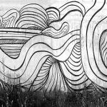 Андрей Датура: стрит-арт художник, автор самого большого граффити Кишинёва