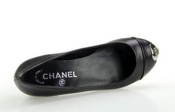 fake ch shoes