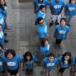 FLEX: Бесплатная учёба в Америке для старшеклассников