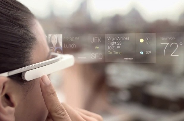 google-glass-how-to-video