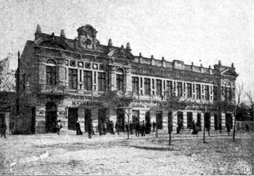 grand-otel-chisinau-02