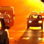 Синоптики объявили «желтый код» в связи с жарой