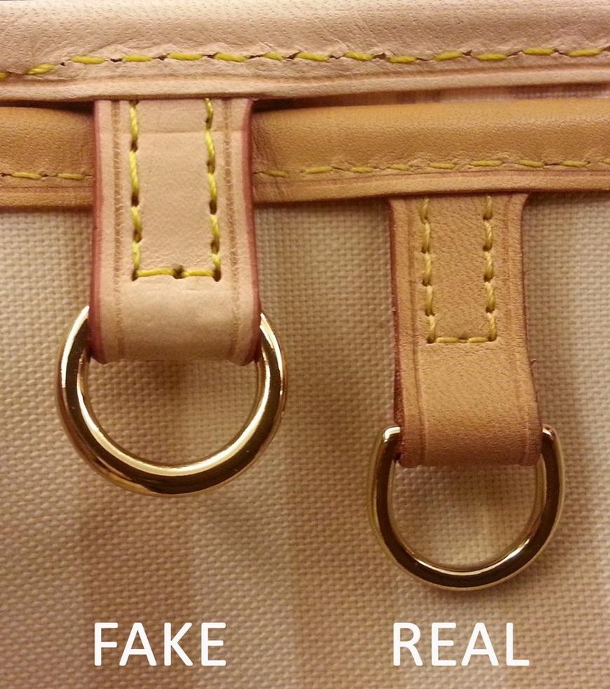 a3e715a06d57 Отличить от подделки: сумки Louis Vuitton - Locals