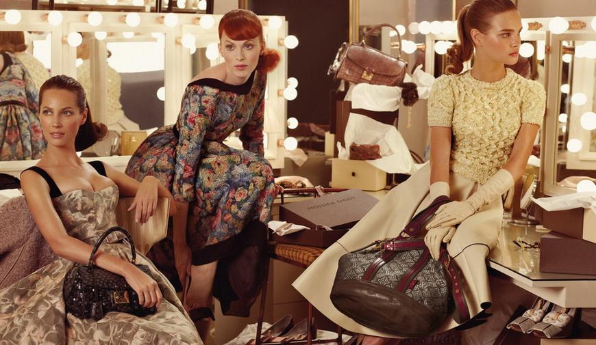 248fac923b18 Итак, если вы решили приобрести изделие известного французского дома, вам  нужно знать, как отличить настоящую сумку Louis Vuitton от подделки.