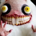 Удивительные приключения Деда Мороза в заголовках новостей