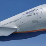 «Аэрофлот» приходит на рынок авиаперевозок Молдовы
