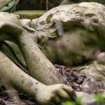 Воскресный рассказ: Сергей Белкин «Армянское кладбище»