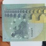 Денежные переводы из Италии будут стоить 5 евро