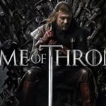 Видео: девять новых персонажей «Игры престолов»