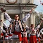 Молдова «пролетела» в мировом рейтинге щедрости