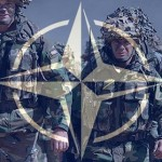 Украине, Грузии и Молдове предоставят статус союзника НАТО