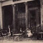 История Кишинёва: 100 лет назад на месте Tipografia 5 была кондитерская