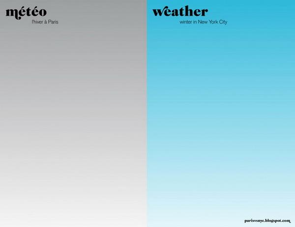 paris-vs-newyork-poster-01-944x730