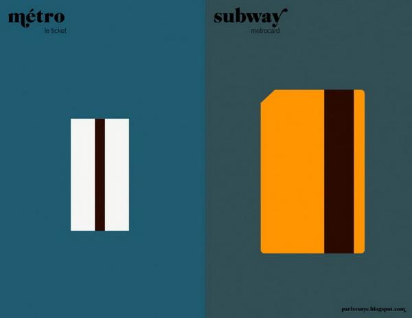 paris-vs-newyork-poster-01-944x731