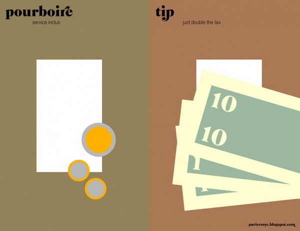paris-vs-newyork-poster-01-944x732