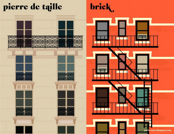 paris-vs-newyork-poster-01-944x741
