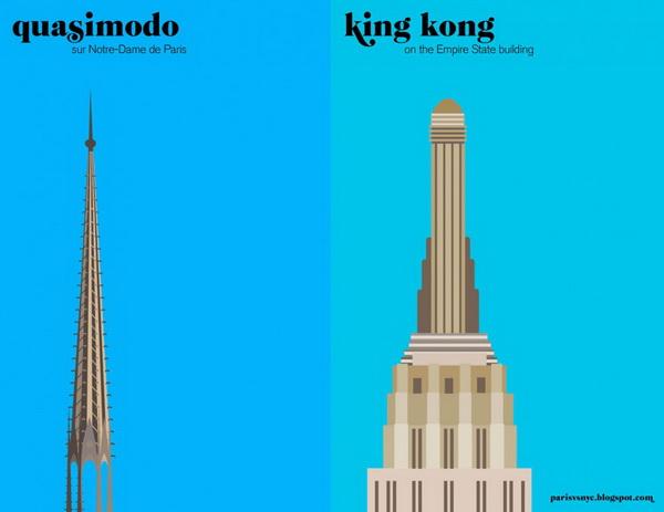 paris-vs-newyork-poster-01-944x744