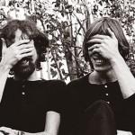 Группа Pink Floyd выпустит первый за 20 лет альбом
