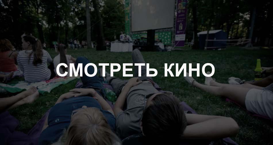 roscha_44_resize copy