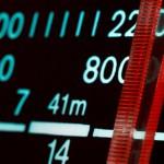 Лови волну: 8 интересных радио в Интернете