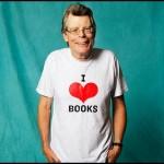 12 советов от Стивена Кинга о том, как стать великим писателем