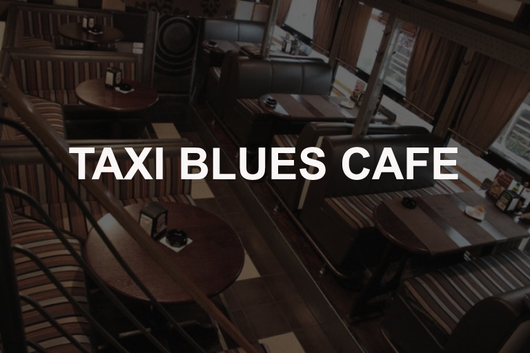 taxi_blues120913_3