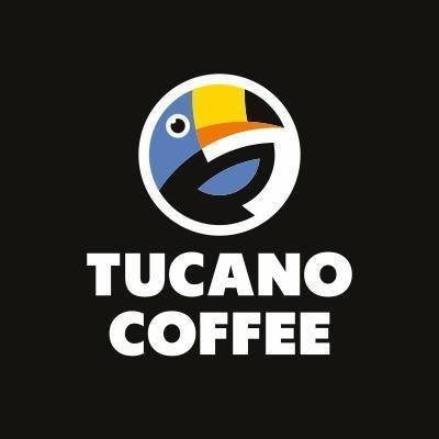 tucano-coffee-logo