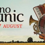Festival Etno-Balcanic VATRA
