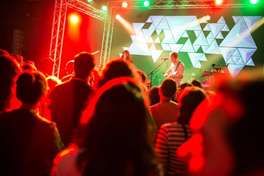 wsc - concert colectiv club, bucuresti (2)
