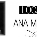LOCAL ARTIST: ANA MARIA MINCU
