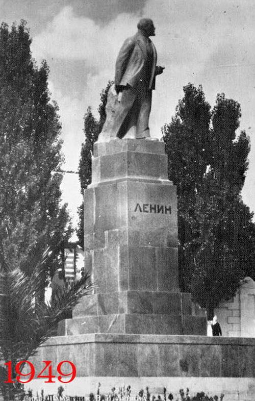 06-monument