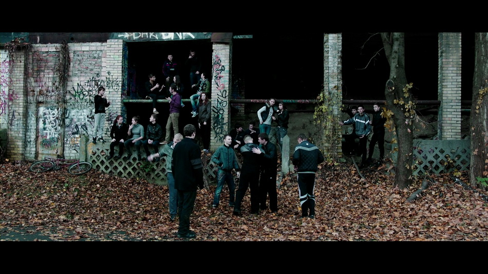 11-the_tribe_trailer_hd.mov_000056083