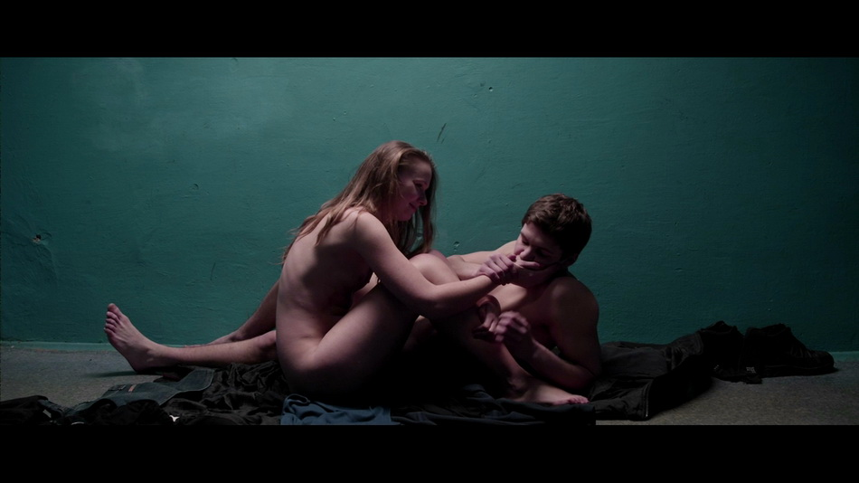13-the_tribe_trailer_hd.mov_000091833