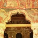 В Молдове пройдут дни культурного наследия
