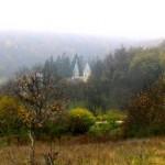 В заповеднике «Пэдуря Домняскэ» откроется лагерь отдыха и кемпинг