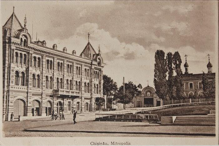 30-oldchisinau_com-mitropolia-026