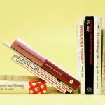 Детское время: 7 книг о воспитании, которые нужно прочитать