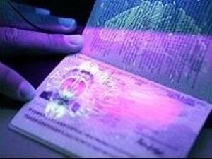 658x0_Pasaport-Biometric