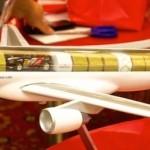Дни турецкой культуры в кишинёвском аэропорту завершились розыгрышем призов от Turkish Airlines