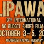 Молдавские низкобюджетные короткометражки будут представлены на немецком кинофестивале