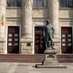 В Национальной библиотеке открылась 23-я международная книжная выставка