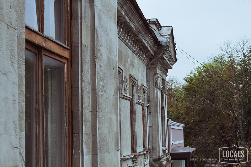 Institut_Pishevyh_Tehnologii_99