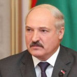 Президент Беларуси прибудет с официальным визитом в Кишинев